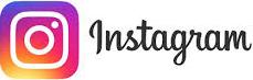 さくら酒店instagram