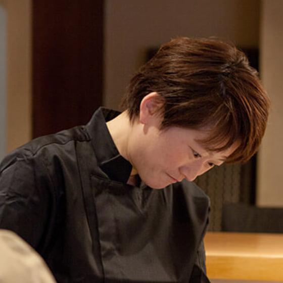 和彩厨房KATURA様(大阪)