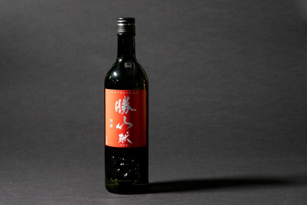 Makuake 蔵元紹介⑥【勝山】世界一に三度輝いた酒